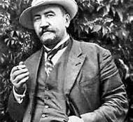 150 років від дня народження Олександра Івановича Купріна