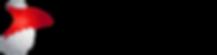 MicrosoftSQLServer-logo-transparent.png