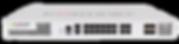 AppOnFly SQL Security - FortiGate200E