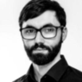 Martin-Leskovjan-VIP-IT-Club_edited_edit
