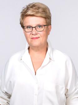 Elżbieta Szumska