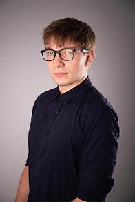 Adam-Makovsky.png