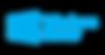 Windows-Server-2019-logo-transparent.png