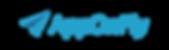 logo-text-color-3.png