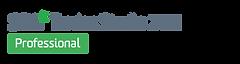 SDL-Trados-Studio-2021-Professional-logo