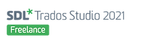 SDL-Trados-Studio-2021-Freelance-logo-tr