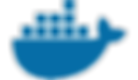 Logo-Docker-transparent.png