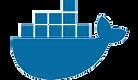 Logo-Docker-transparent.png