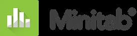 Minitab-2020-logo-transparent.png