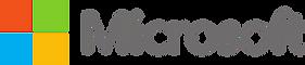 Microsoft-logo-transparent.png