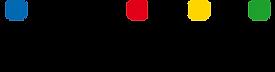skrivanek-logo-transparent.png