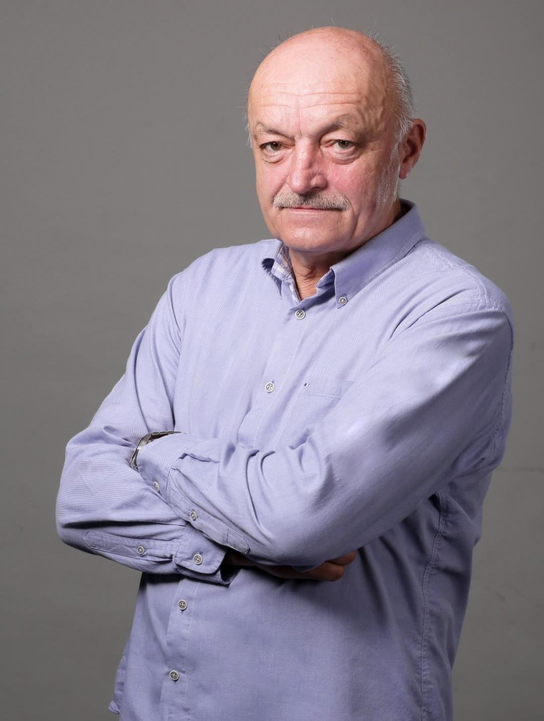 Daniel Januchowski
