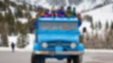 snowbird-ride-app_h.jpg