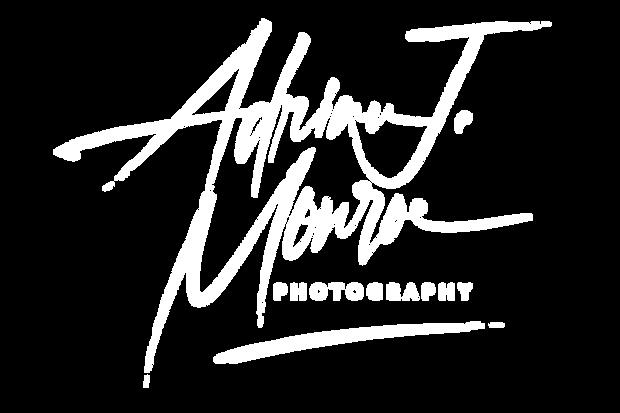 Adrian-J.-Monroe1-white-lowres.png