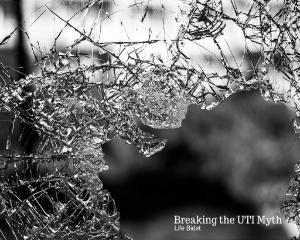 Breaking the UTI Myth
