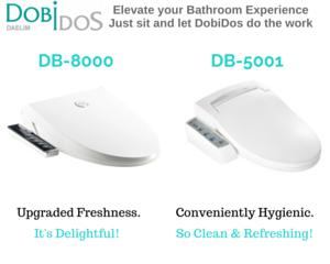 Get High on Hygiene!