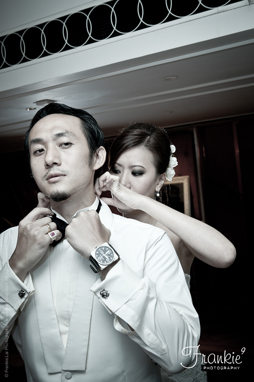 2011 Canon Creative Asia Photography