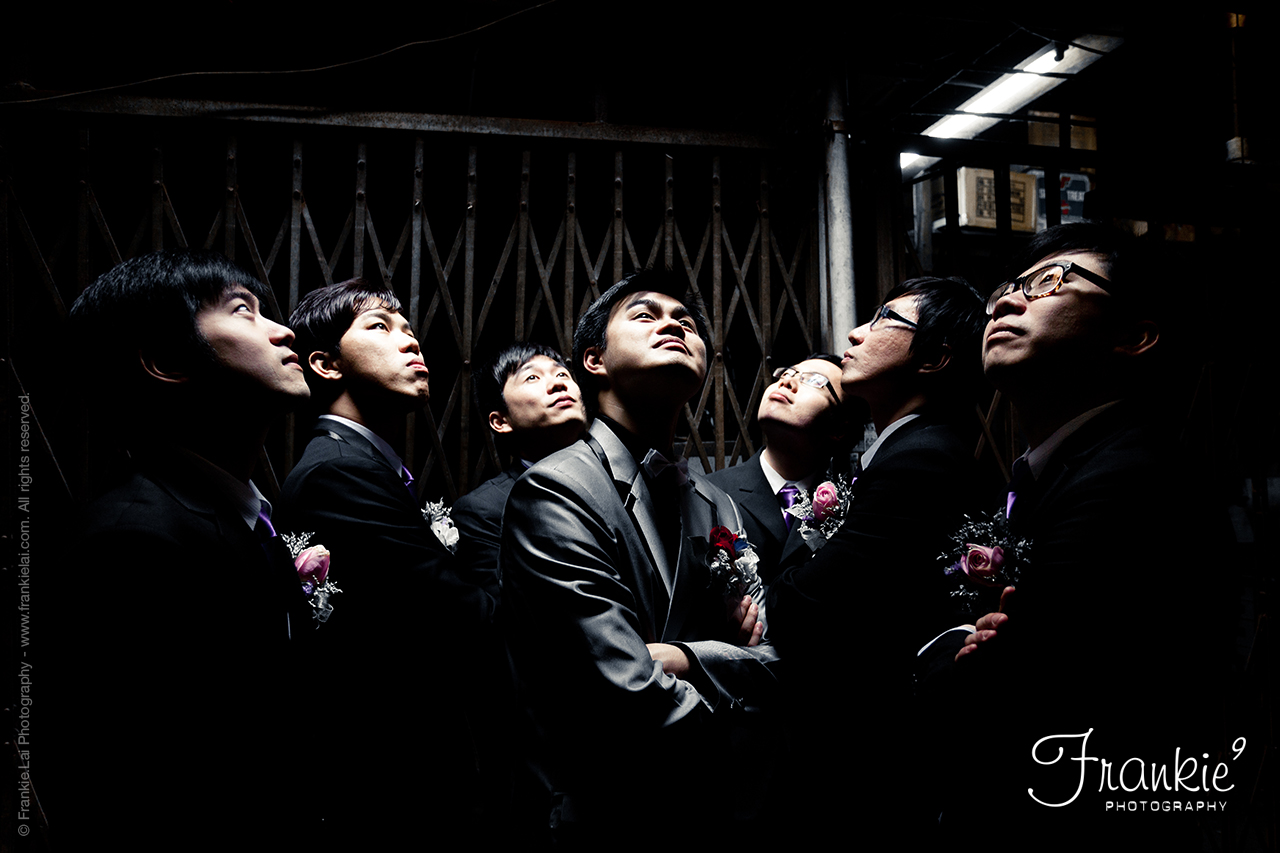 2012 Creative Asia Photography Award
