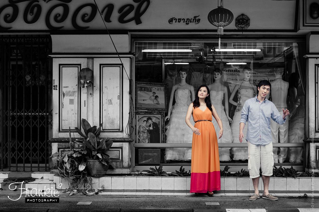 2012 Creative Asia Photography Award