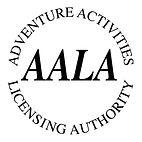 AALA logo JPG.jpg