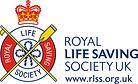 RLSS logo web address_rgb.jpg