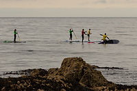 South_Shields_Surf_School_10.JPG
