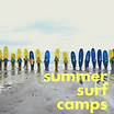 summer surf camps.png