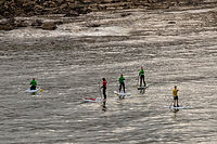 South_Shields_Surf_School_25.JPG