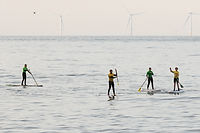 South_Shields_Surf_School_33.JPG
