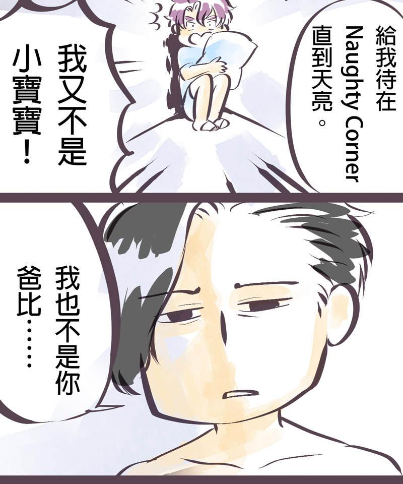 vol11_800_02.jpg