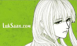 card2019-1.jpg