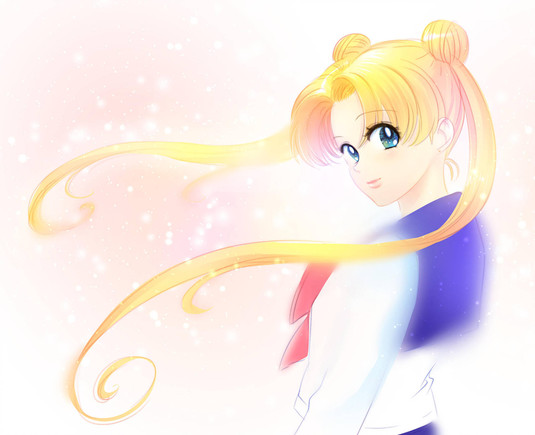 sailor_moon.jpg