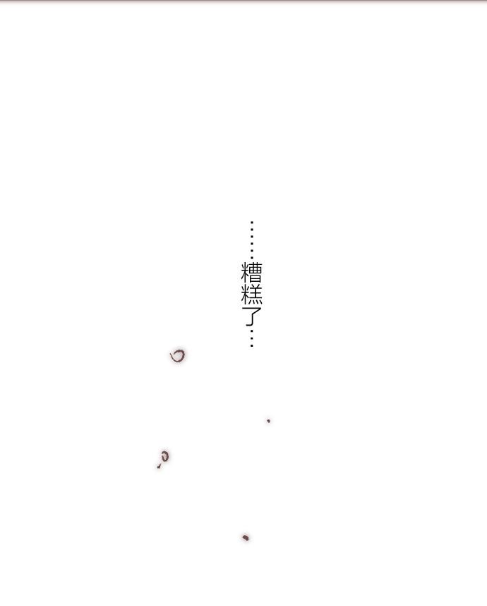 201802141203_10.jpg