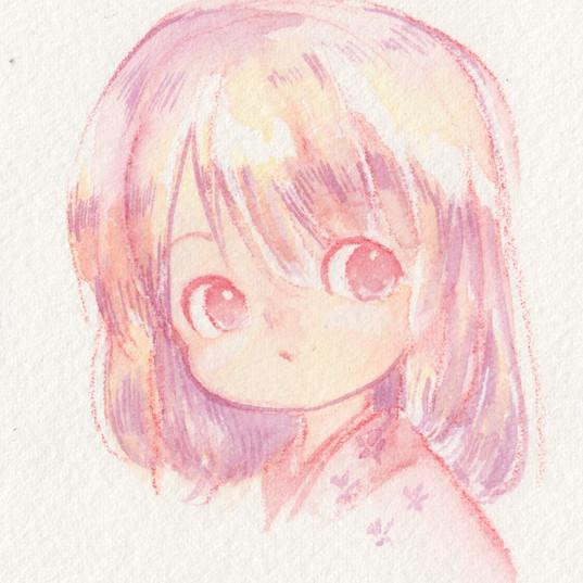 older-4.jpg