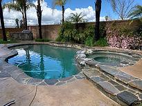 5Jim clean pools.JPG