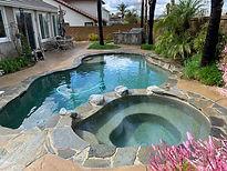 4Jim clean pools.JPG