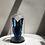 Thumbnail: Morpho Achilles Dome