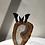 Thumbnail: Palla Violinitens Dome