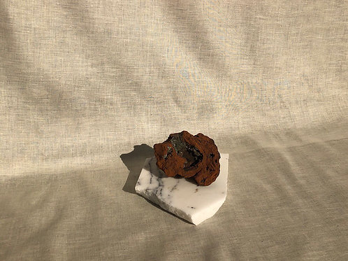 Rare and unusual Adamite Specimen for sale