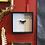 Thumbnail: Framed Urania leilus