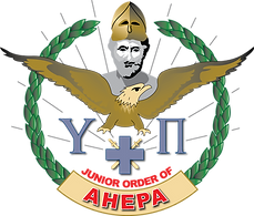 SOP-Logo_888x756_Trans.png