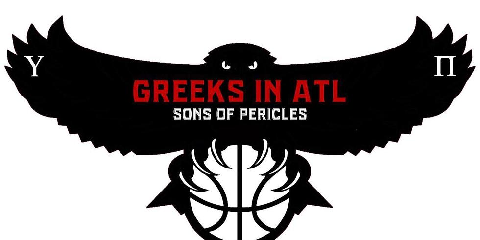 GREEKS IN ATLANTA (1)