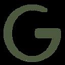 GLX-LOGO-25_darkgreen.png