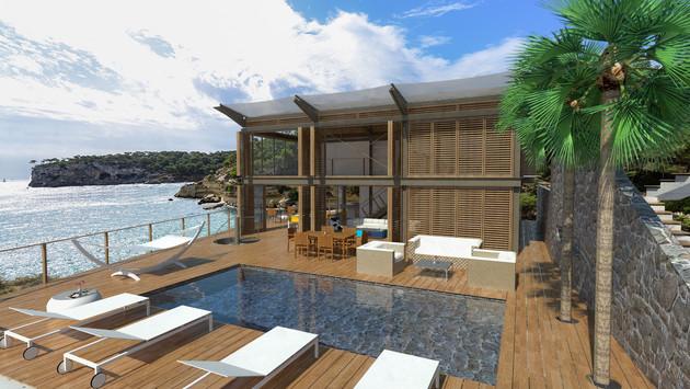PR_047_1001_Terrace.jpg