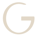 G-gld2.png