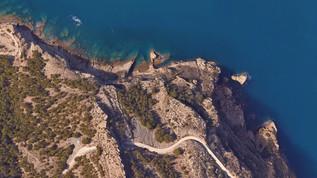 Spain-South-Coast_1013.jpg