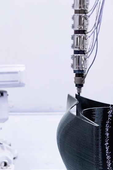 3D PRINTING · INNOVATION