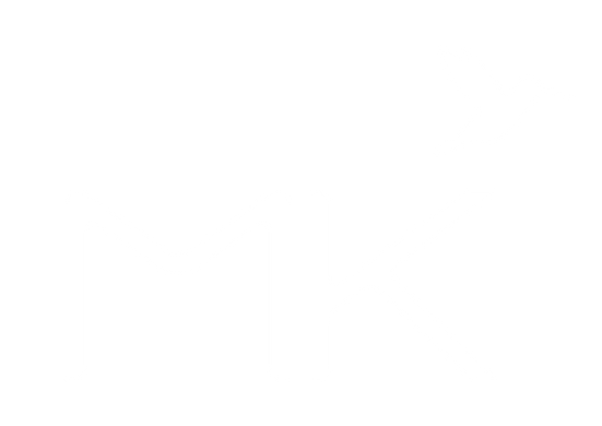 MK-KOLIBRI_01_white.png