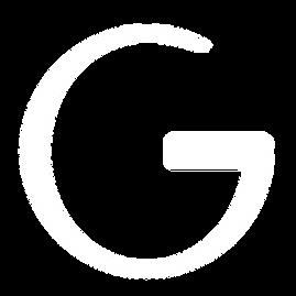 GLX-LOGO-25_white.png