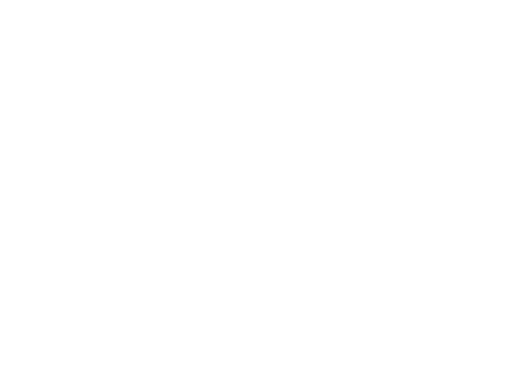World-Outline_MK_03-white.png